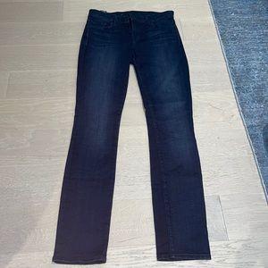J brand women's jeans